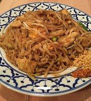 Takrai Thai Cuisine