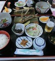 Restaurant Sugisho