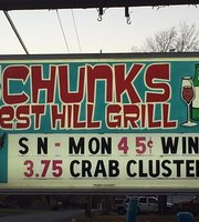 Schunk's West Hill Grill