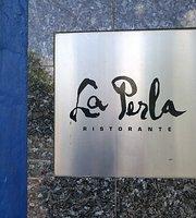 La Perla Seafood Restaurant
