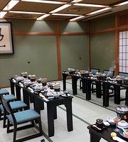 Roten No Yu Kinkaku