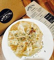 The Dumpling Company