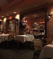 Parkside Restaurant