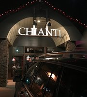 Chianti Cafe