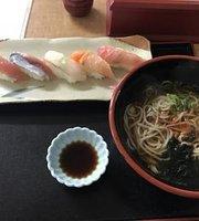 Shusai Menbo Ohara