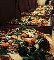 Pizza-Treff Salzgitter