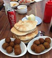Abu Hassan Restaurant