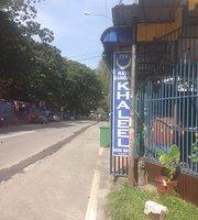 Kahleel's