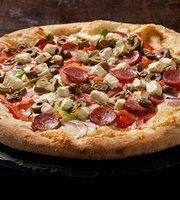 L' Angolo Pizza Pasta Trattoria