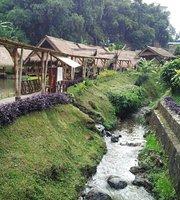 Mangengking Lembang