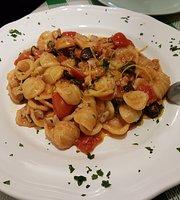 Rosmarino - Italiane In Cucina