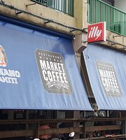 Le Market Coffee