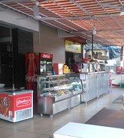 Hotel Shilpa Bar & RestaurRestaurantant