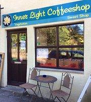 Inner Light Coffee Shop