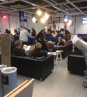 IKEA Restaurant & Cafe