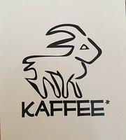Kaffee-Vertrieb-Riedel