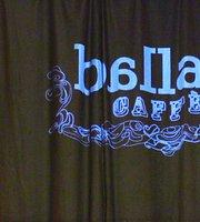 Ballad Caffè