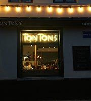 Tontons