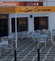 Bar Carmona