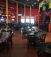 Restaurants Near Brownwood The Villages Fl