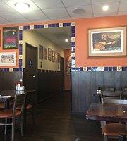 Hung-ry Jury Cafe