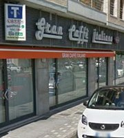 Gran Caffe Italiano