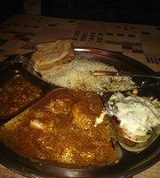 Jaipur Indisk Restaurang