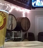 Yellowhammer Brewing