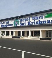 Hotel shri sai Krishnaa