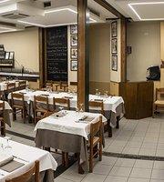 i migliori 10 ristoranti vicino a sette camini, cori - tripadvisor
