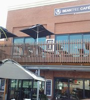 Beantree Cafe