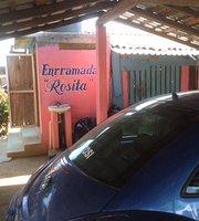 Rositas Restaurant