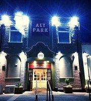 The Alt Park