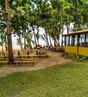 Barraca e Restaurante da Glória