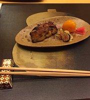 Sushi Okuda