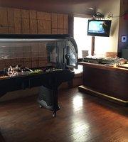 The Pub Indianapolis