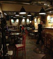 Naky Kafe