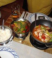 Sala Thai Sushi Bar