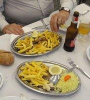 Restaurante Flor Do Ribatejo
