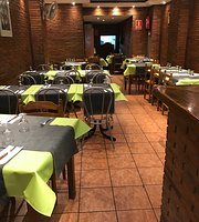 Restaurante AS Meigas