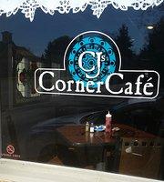 CJ's Corner Cafe