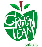 Green Team Salads