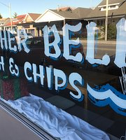 Heather Bell Fish & Chips