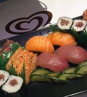 Hawaii Sushi Bar