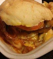 Burger Fair