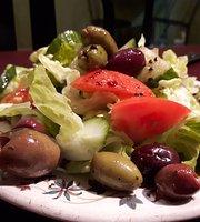 Misto Fine Food Emporium