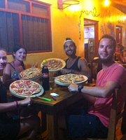Pizzeria La bella Italia