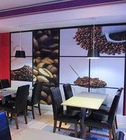 Gw's Cafe Bistro