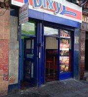 Dixy Chicken - Shudehill