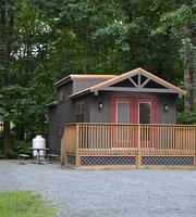 YOGI BEAR'S JELLYSTONE PARK CAMP-RESORT GARDINER - Updated